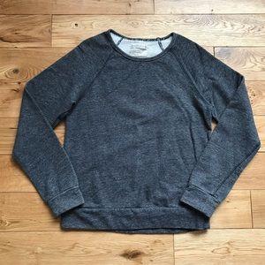 Obey Propaganda grey sweatshirt